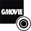 gmovie, marco, domenico, di cosmo, marketing, communication, comunicazione