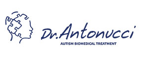 Dr. Antonucci, Autism Biomedical Treatment