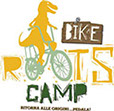 bike, roots, camp, domenico, di cosmo, marketing, communication, comunicazione