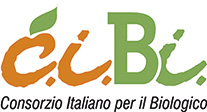 consorzio, italiano, biologico, marco, domenico, di cosmo, marketing, communication, comunicazione