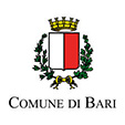 comune, bari, marco, domenico, di cosmo, marketing, communication, comunicazione