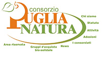 consorzio, puglia, natura, marco, domenico, di cosmo, marketing, communication, comunicazione