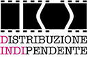 distribuzione, indipendente, marco, domenico, di cosmo, marketing, communication, comunicazione