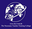 dns, necessary, teacher, training, college, marco, domenico, di cosmo, marketing, communication, comunicazione