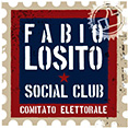 fabio, losito, comitato, elettorale, marco, domenico, di cosmo, marketing, communication, comunicazione