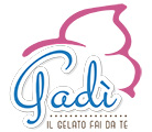 gadì, gadi, gelato, fai da te, marco, domenico, di cosmo, marketing, communication, comunicazione