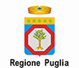 regione, puglia, marco, domenico, di cosmo, marketing, communication, comunicazione