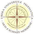 libera, università, telematica, arti, scienze, moderne, marco, domenico, di cosmo, marketing, communication, comunicazione